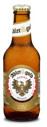 adlergold25