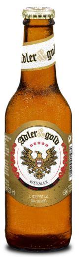 adlergold33