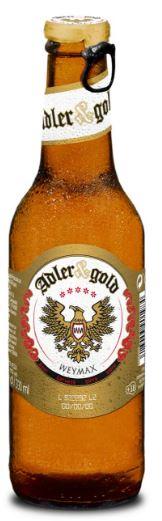 adlergold33po
