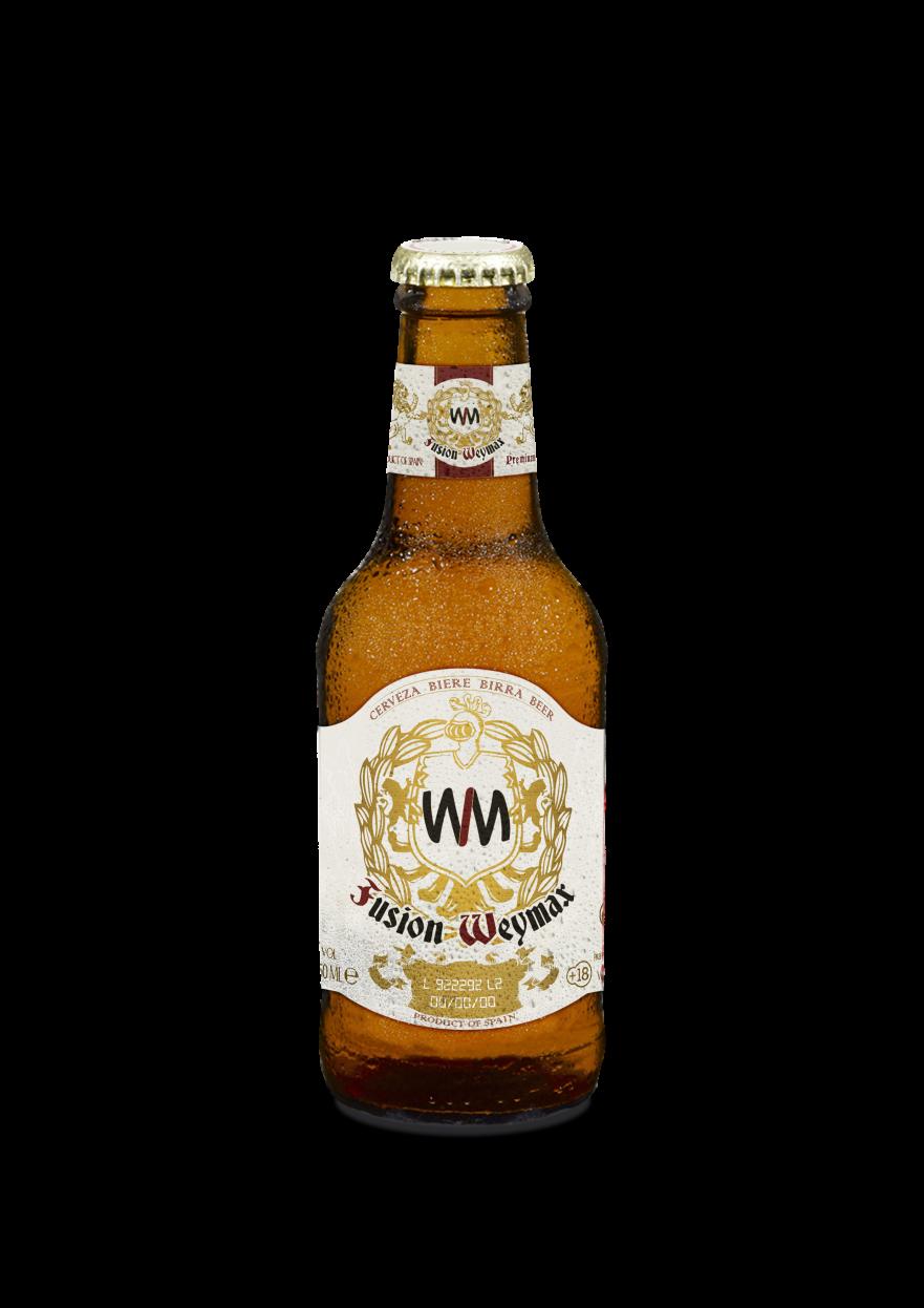 botella 25