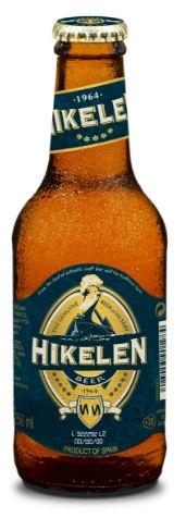 hikelen25
