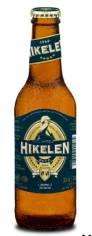 hikelen33