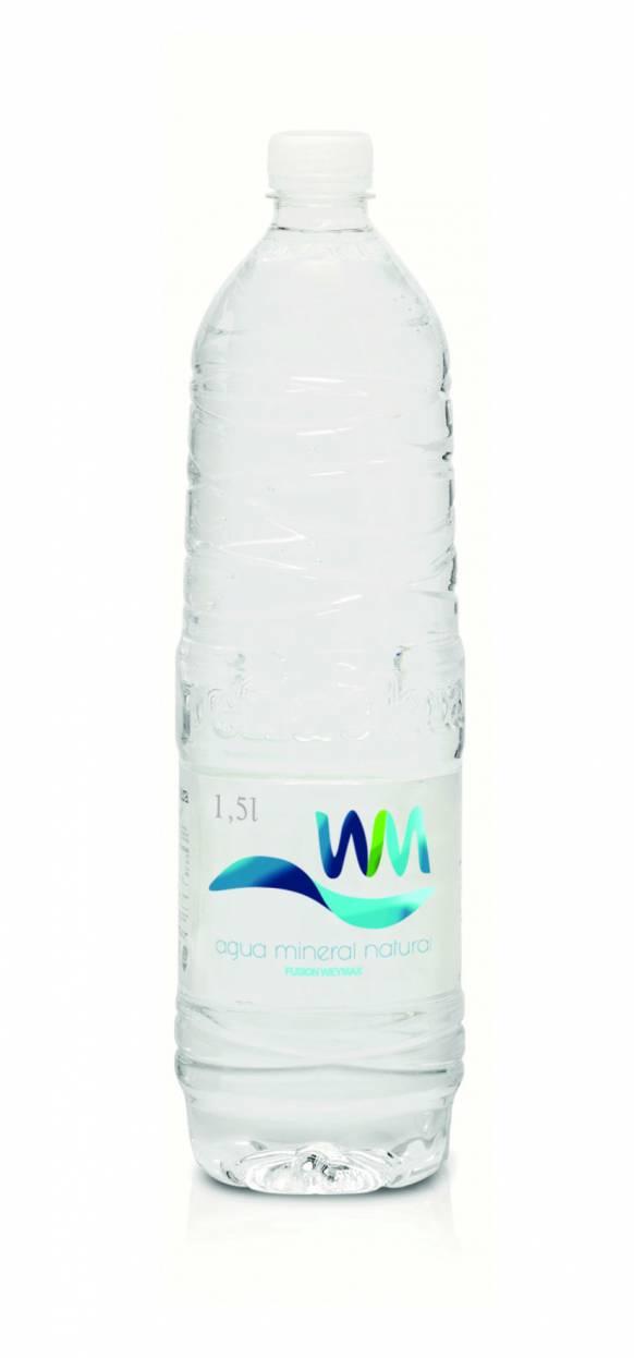 agua pet 1_5l